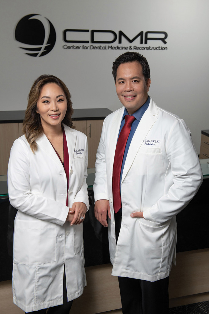 Boston's Best Dentists | Boston's Top Dentists | Boston Magazine