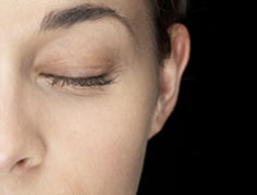 The Best Eyebrow Shaping, in Boston