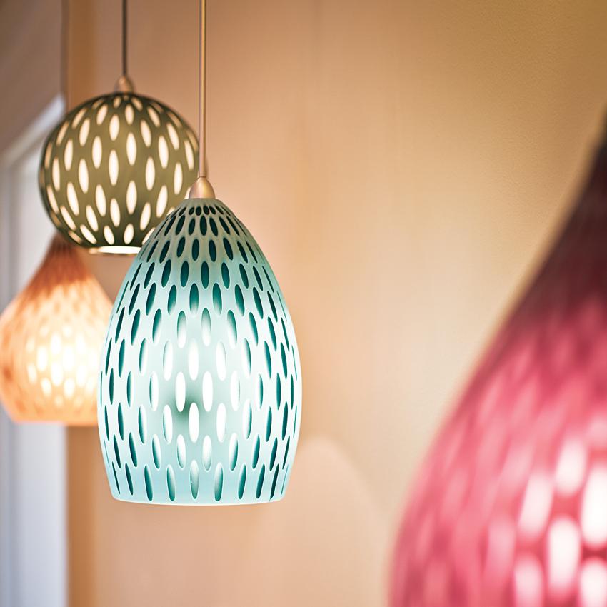Lucia Lighting Design Inc Best In Boston
