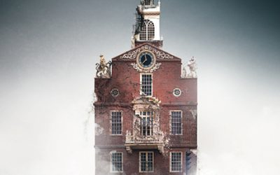 preserving boston historical sites