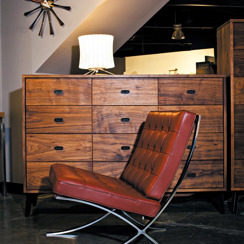 Addo Novo, Best Furniture, In Boston