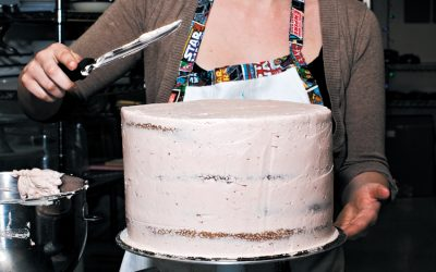 The best wedding cakes in boston amanda oakleaf cakes junglespirit Gallery