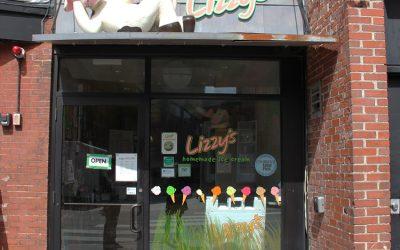 Lizzy's