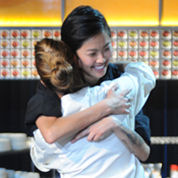 kristen kish wins top chef