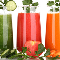 Is Juicing Really Healthy?