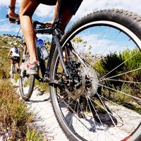 The Best Destination Bike Rides in Massachusetts
