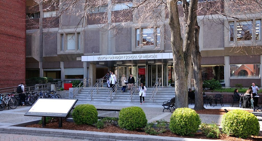 boston university creative writing ma Creative writing students from boston schools who go on to become creative writers, writers, storytellers, freelances, etc have a good chance at finding employment for example, there are 43,390 people working as writers and authors alone in the us, and their average annual salary is $64,560.