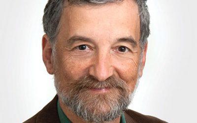 Jeffrey Samet