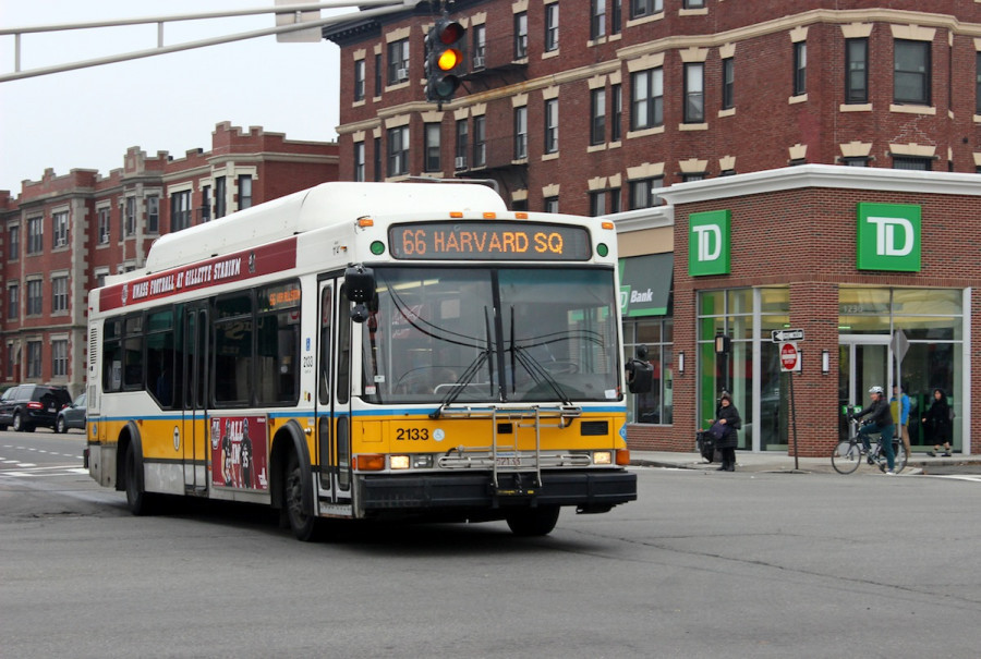 No One Bid for the MBTA's Late-Night Bus Pilot Plan