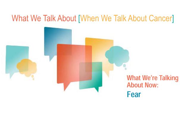 Fear_Article_