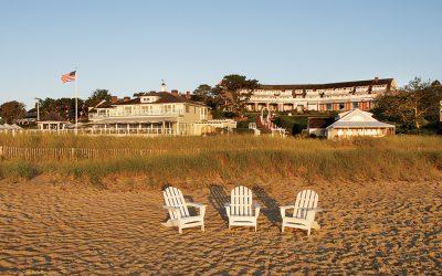 The Best Resort Hotel, in Boston