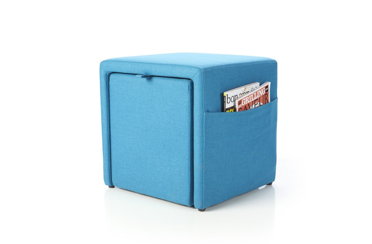 Superb 10 Stylish Storage Ottomans To Upgrade Your Space Short Links Chair Design For Home Short Linksinfo