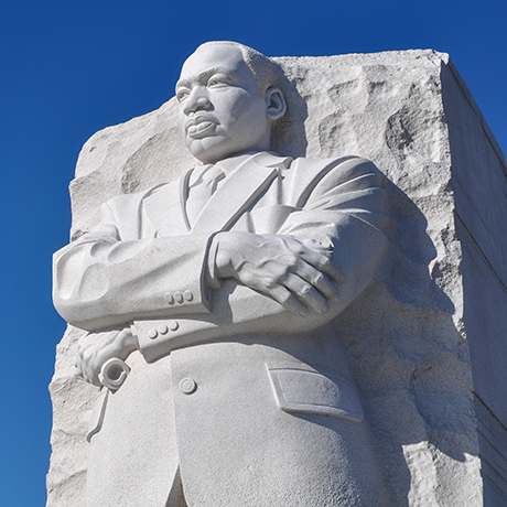 Martin Luther King Jr. Day Events in Boston 2015