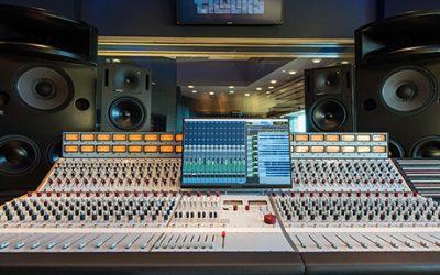 72a06eb4258e Converse Rubber Tracks Will Officially Open Its Boston Recording Studio on  July 1