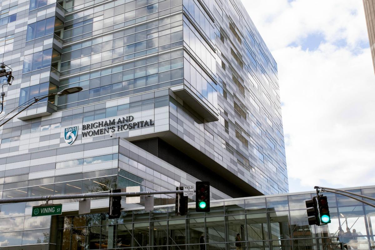 brigham womens hospital building websized