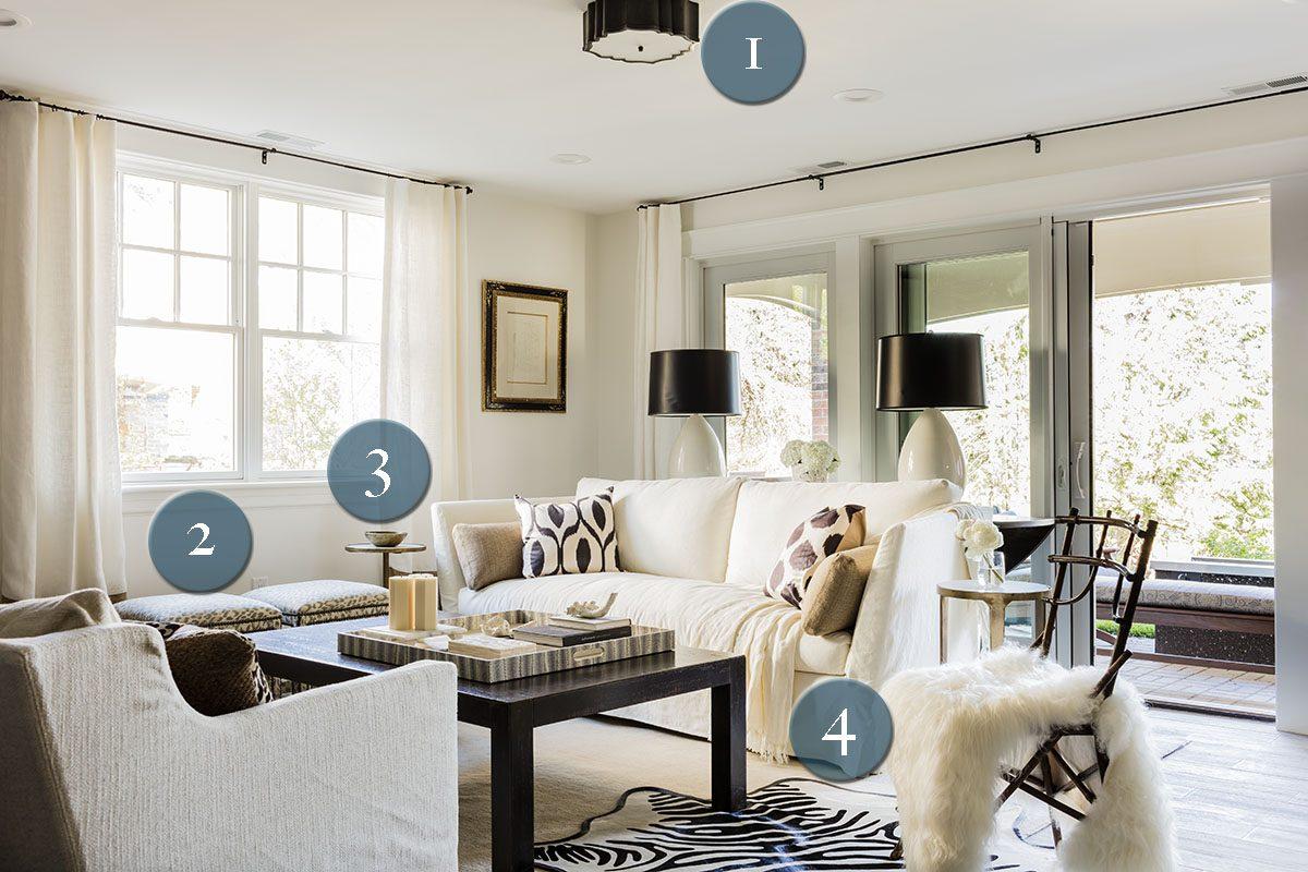 https://www.bostonmagazine.com/designhome2015/family-room/