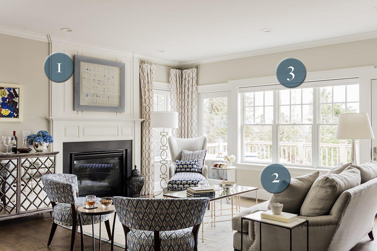 https://www.bostonmagazine.com/designhome2015/living-room/