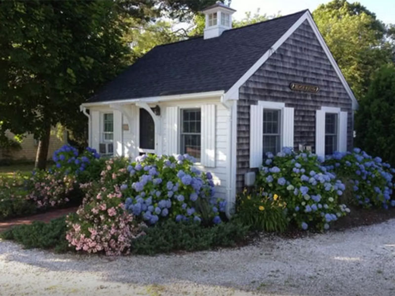 cape cod cottages to rent for labor day rh bostonmagazine com cottages for rent in dennisport cape cod cottage rental on cape cod