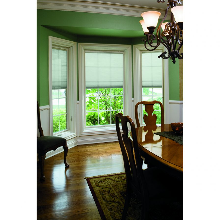 Pella Windows And Doors Boston Magazine