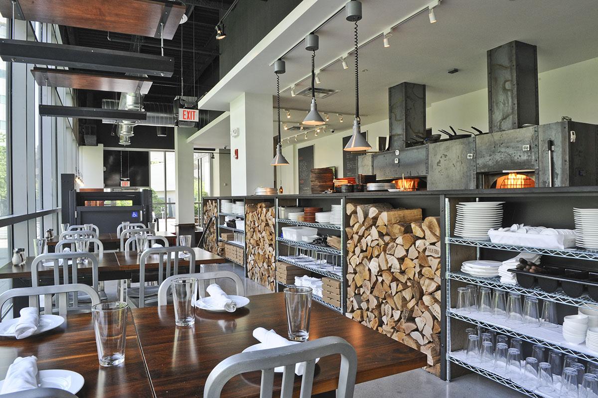 30+ Valentine's Day Dining Options at Boston Restaurants