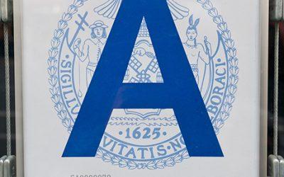 Boston restaurant inspection grades