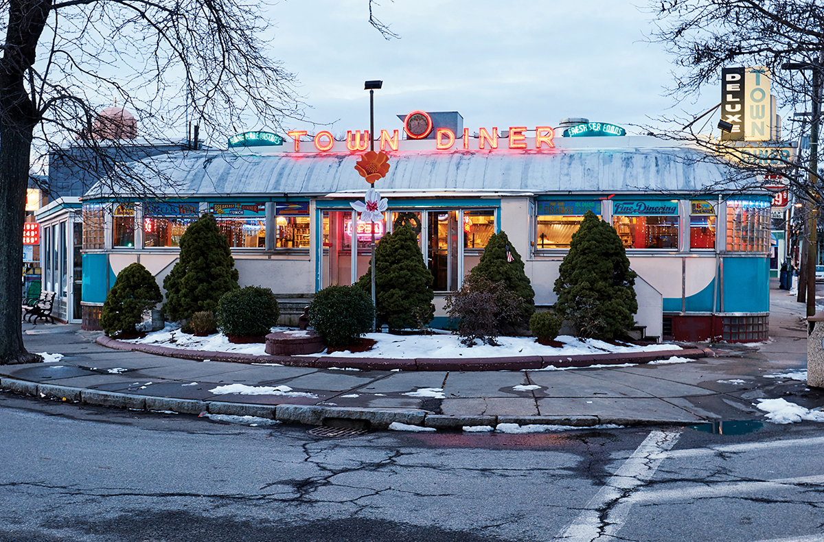 new-england-diners-c1r2-deluxe