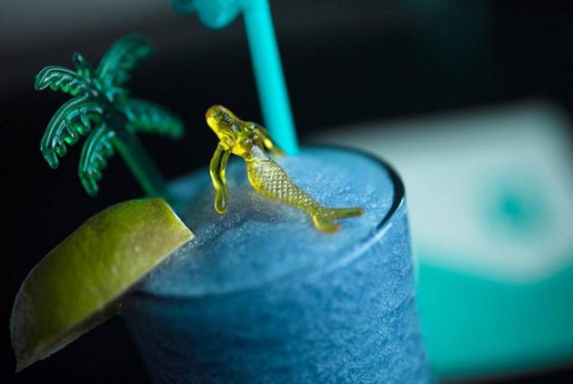 The 11 Best Margaritas in Boston