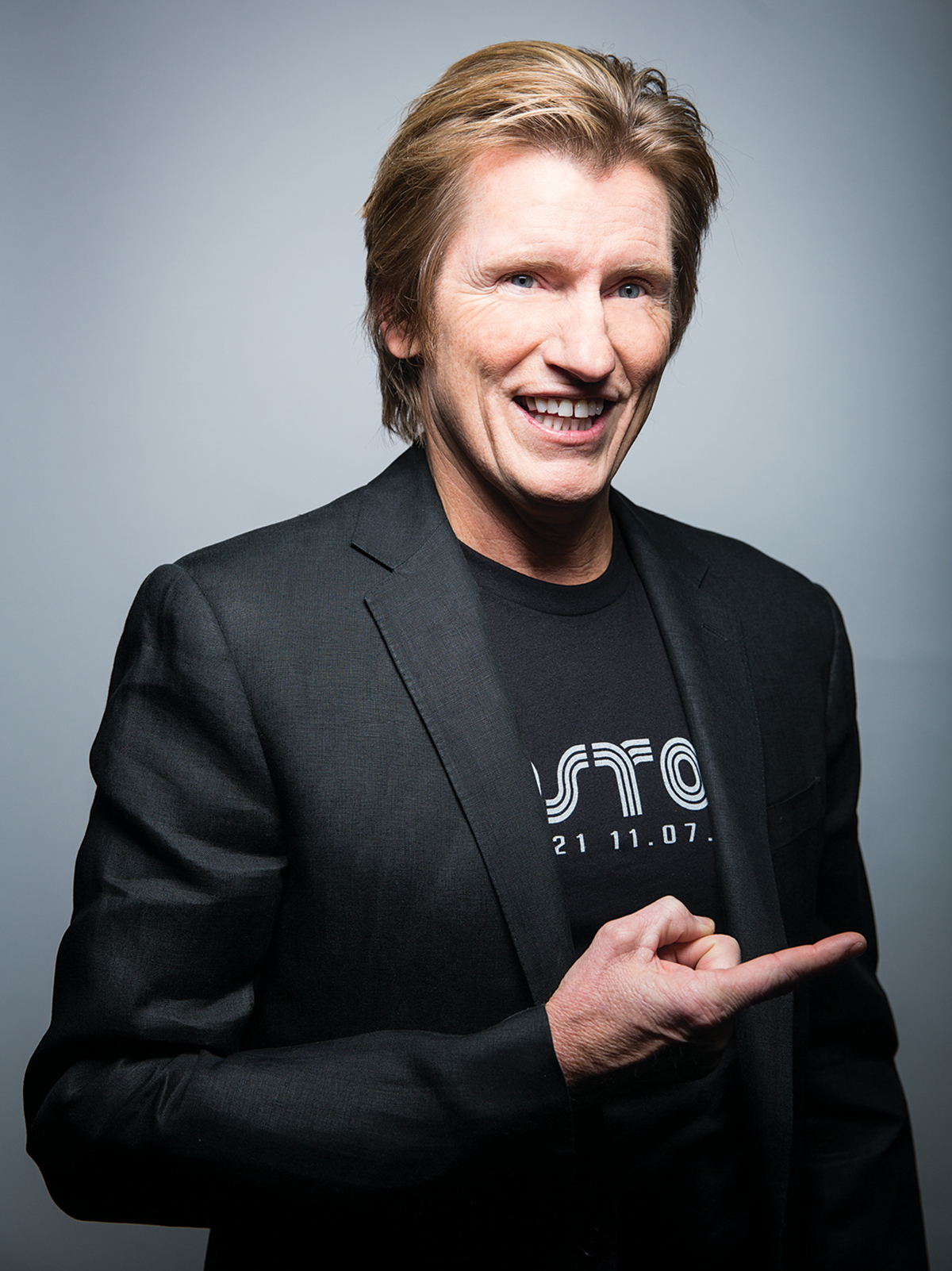 denis-leary-ass-hole