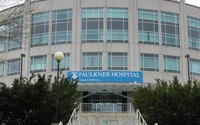 Faulkner Hospital Archives - Boston Magazine