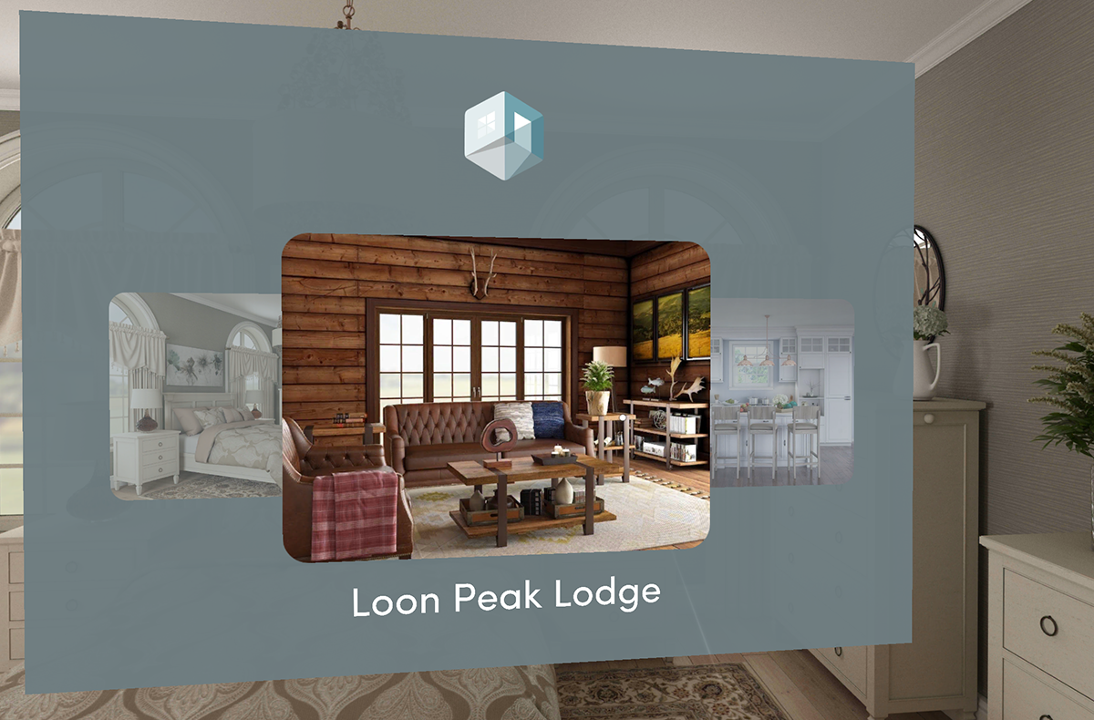 Wayfair Rolls Out a Home Design Virtual Reality App – Boston Magazine