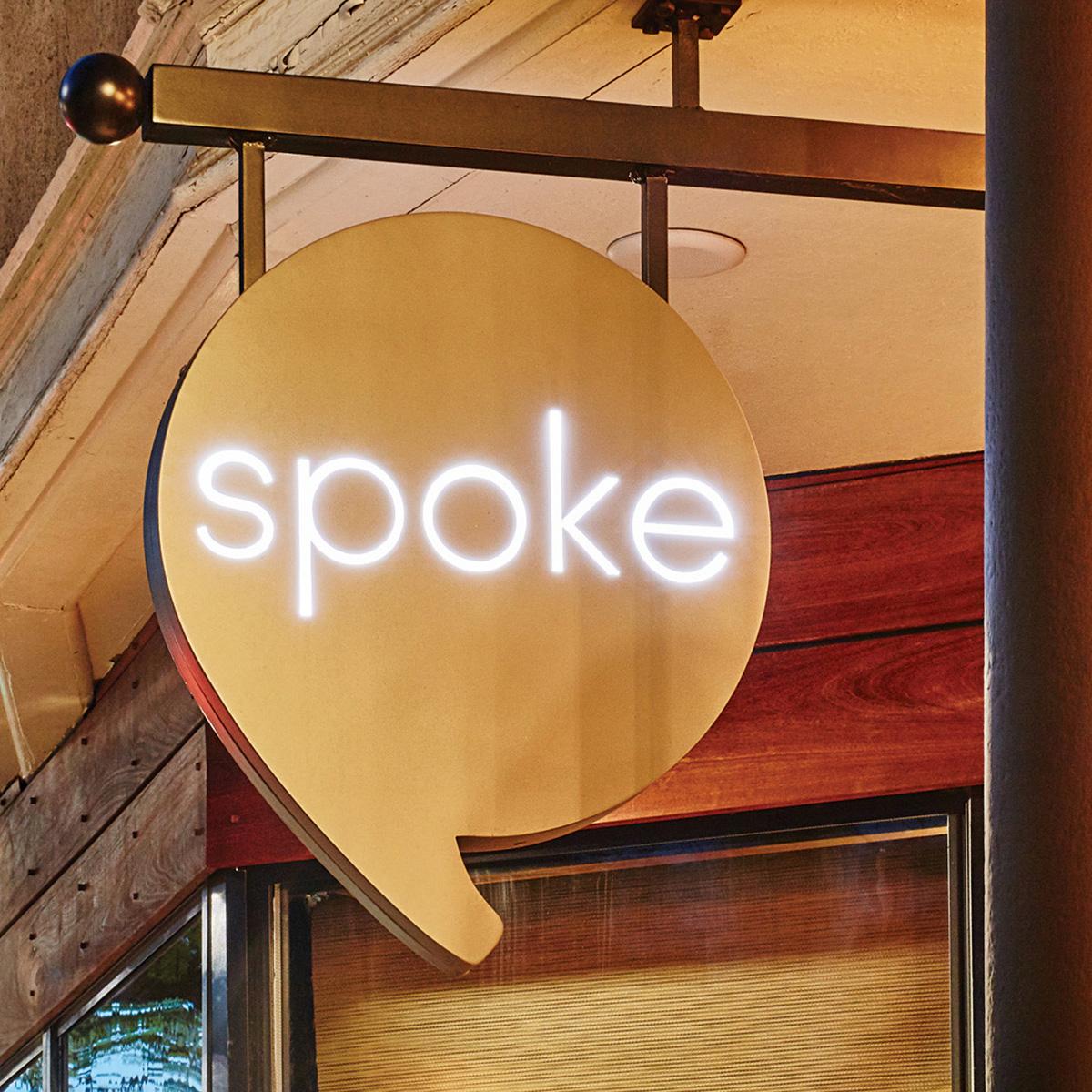 "Spoke Wine Bar Photo by Jared Kuzia for ""Best Wine Bar in Boston 2016"""