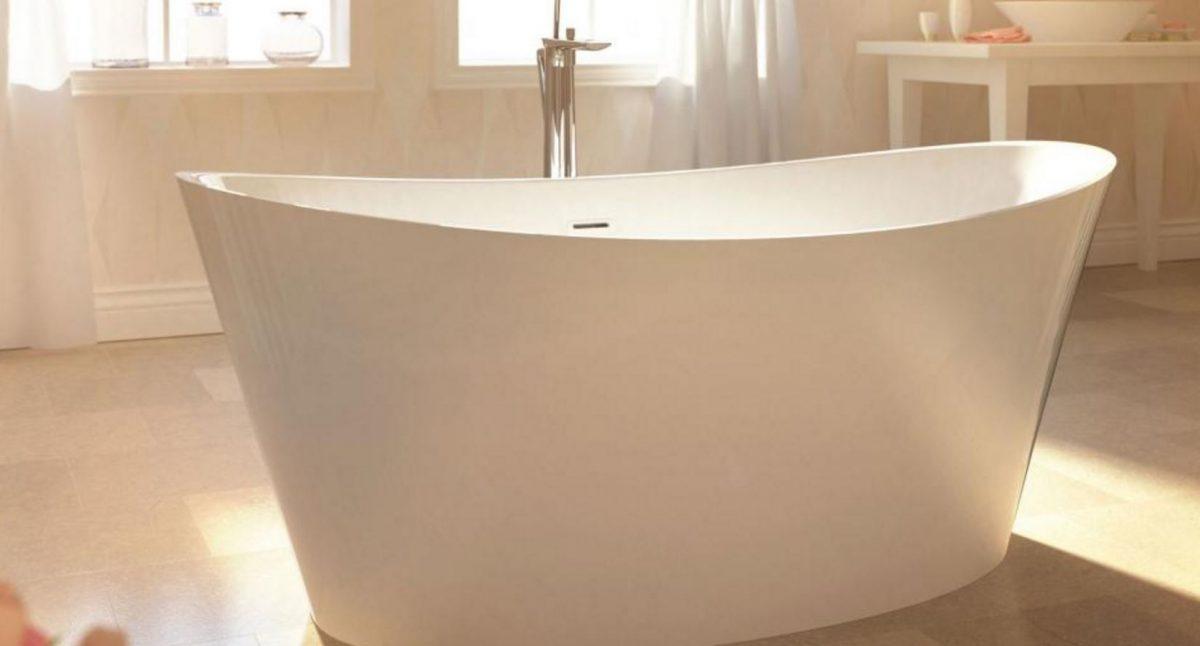 Explore 8 Transforming Bathroom and Kitchen Styles - Boston Magazine