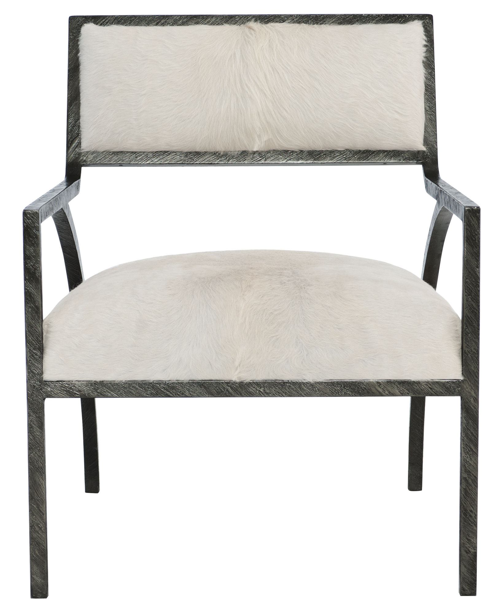 Charmant Bernhardt Chair