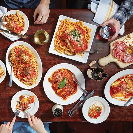 Image result for Full Service Restaurants Boston