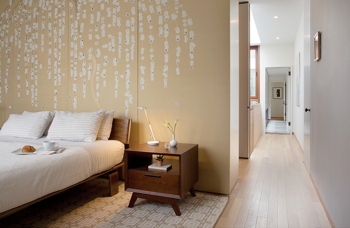 beacon hill townhouse 10