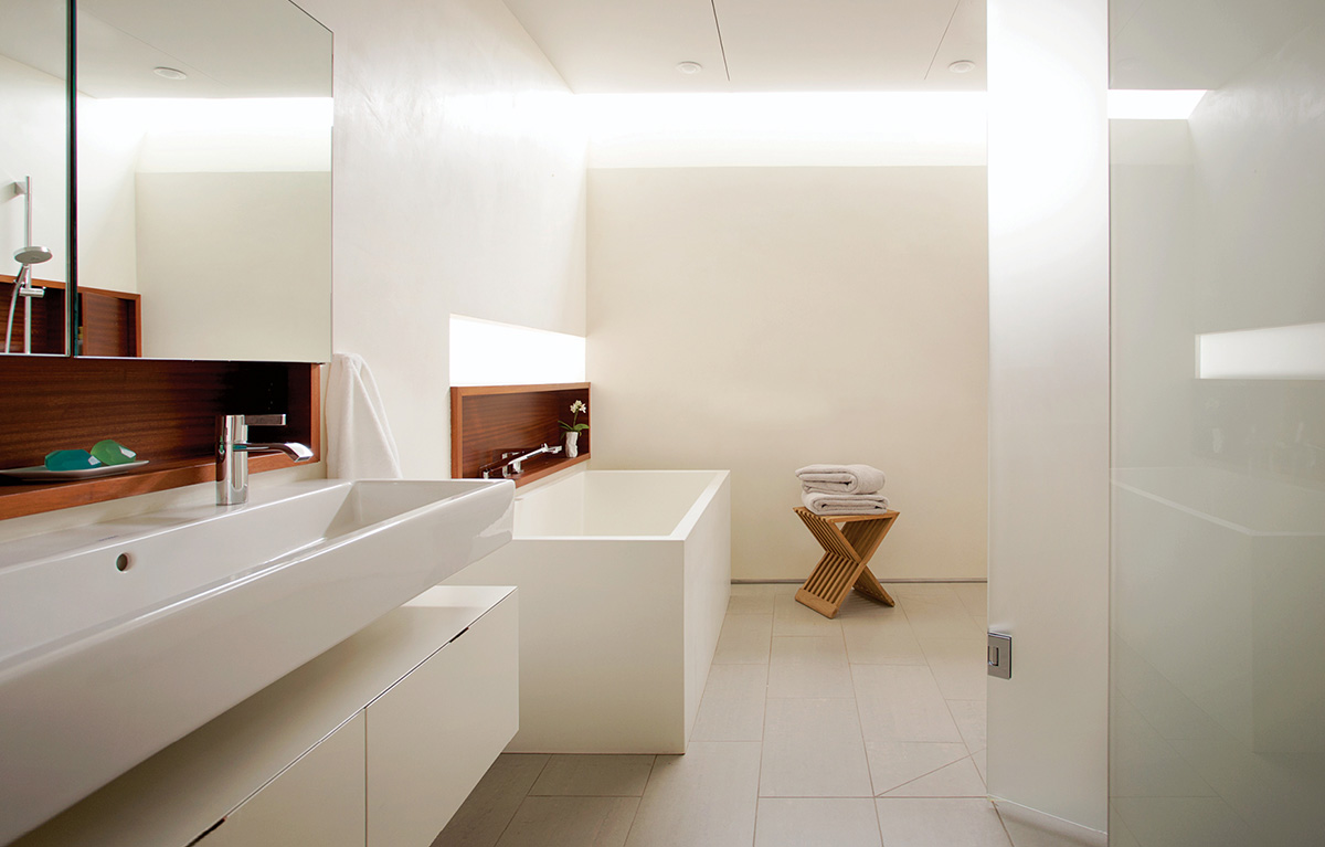 beacon hill townhouse 11