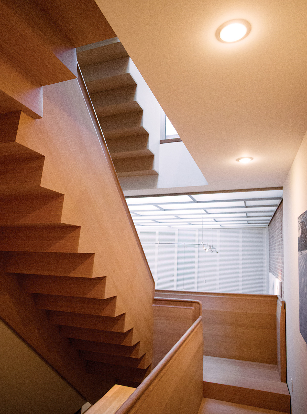 beacon hill townhouse 13