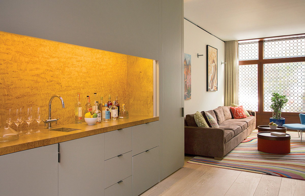beacon hill townhouse 2