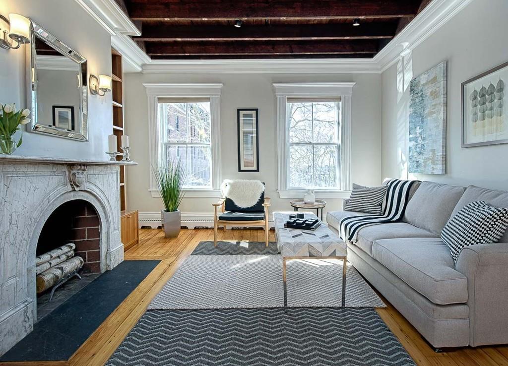 Photo via Preferred Residential Properties