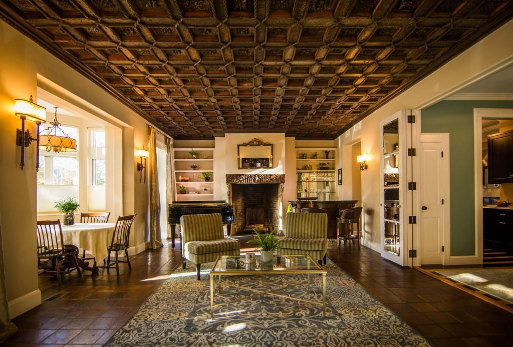Bricks For Sale >> Five Stunning Homes for Sale in Beacon Hill
