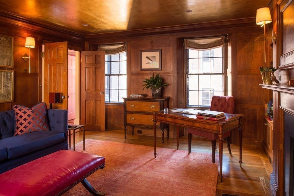 beacon hill homes for sale
