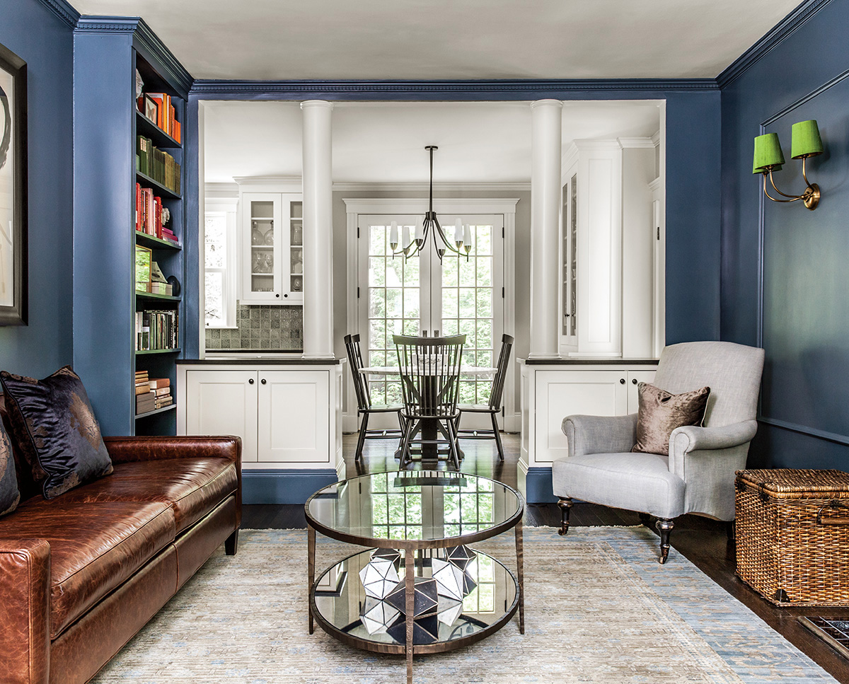 nikki dalrymple acquire home wellesley 9