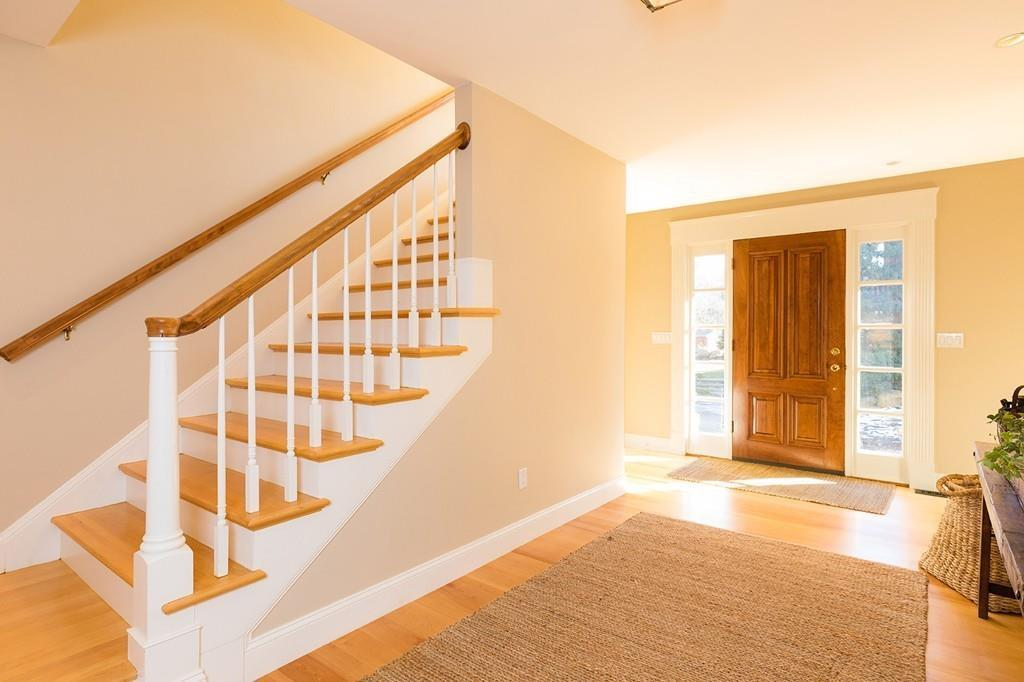 Photo courtesy of NorthStar Real Estate