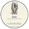 sour beers boston breweries 1