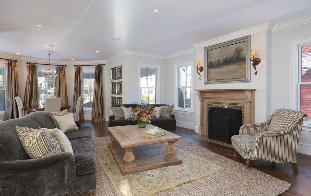 Photo courtesy of Hammond Residential Real Estate