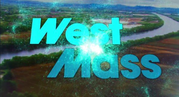west mass fb