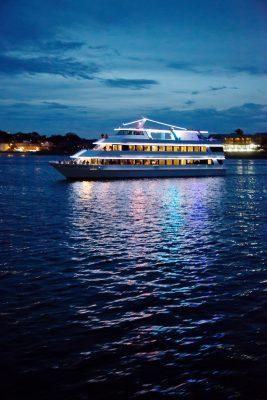 boat at night 3.6