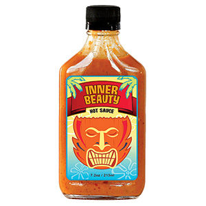 east coast grill inner beauty hot sauce