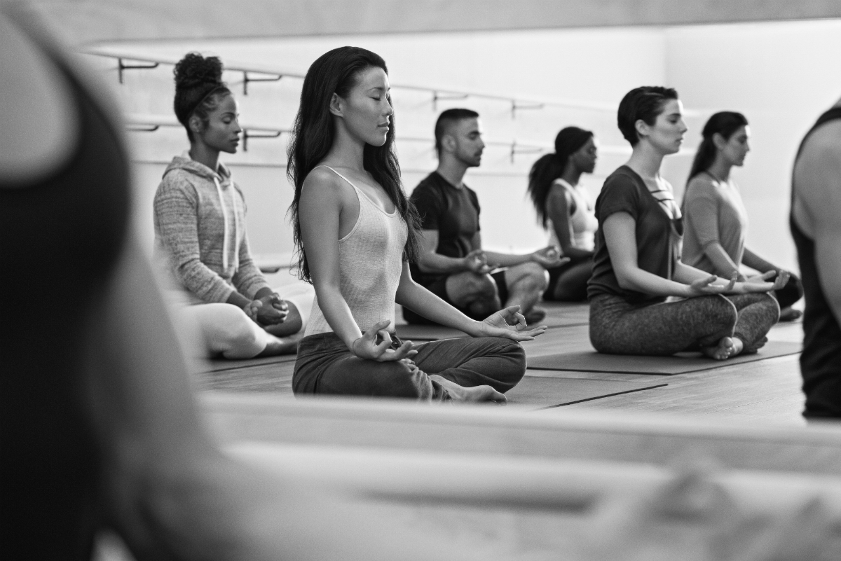 meditationlead