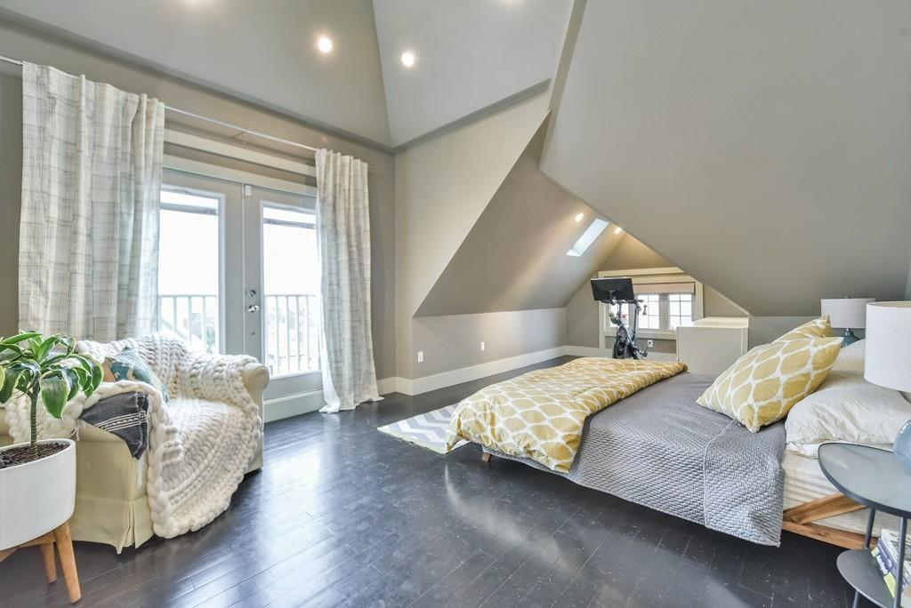 Photo courtesy of Great Spaces Real Estate